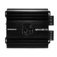 Alphard Machete MA-350.1D