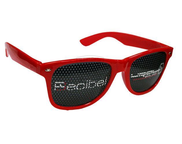 Солнцезащитные очки Ural Decibel