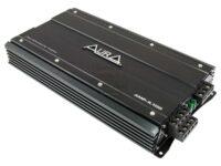 Aura AMP-4.100