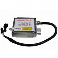 Блок розжига Maxlight 35W 9-32V (HX35-32)