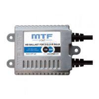 Штатный блок розжига MTF Light D1 12V 35W A2088