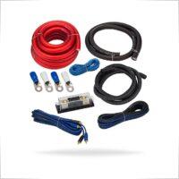 Провода и аксессуары