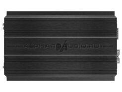 Alphard Machete MA-2000.1D Sport