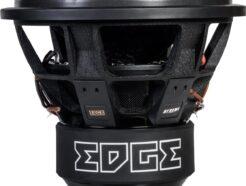 EDGE EDX15D1-E7_2