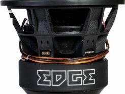 EDGE EDX15D1SPL-E7