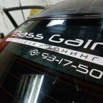 Honda_Accord_Coupe_саб_pride_mt_12_BassGain