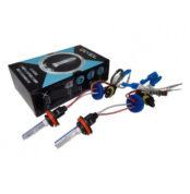 Dixel-UXV-CERAMIC-30-H11-4300К-AC