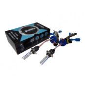 Dixel-UXV-CERAMIC-30-H7-4300К-AC