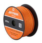 dl-audio-gryphon-lite-8-ga-orange.jpg