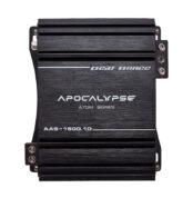 apocalypse-aab-1500-1d-atom.jpg