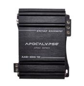 apocalypse-aab-800-1d-atom.jpg