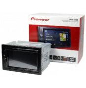 pioneer-dmh-g120.jpg