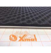 x-mat-stels-a15k-75x100-sm-15-mm.jpg