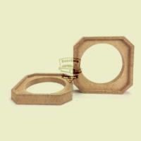 Кольца проставочные