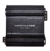 apocalypse-aab-2000-1d-atom.jpg