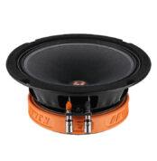dl-audio-gryphon-raven-165.jpg